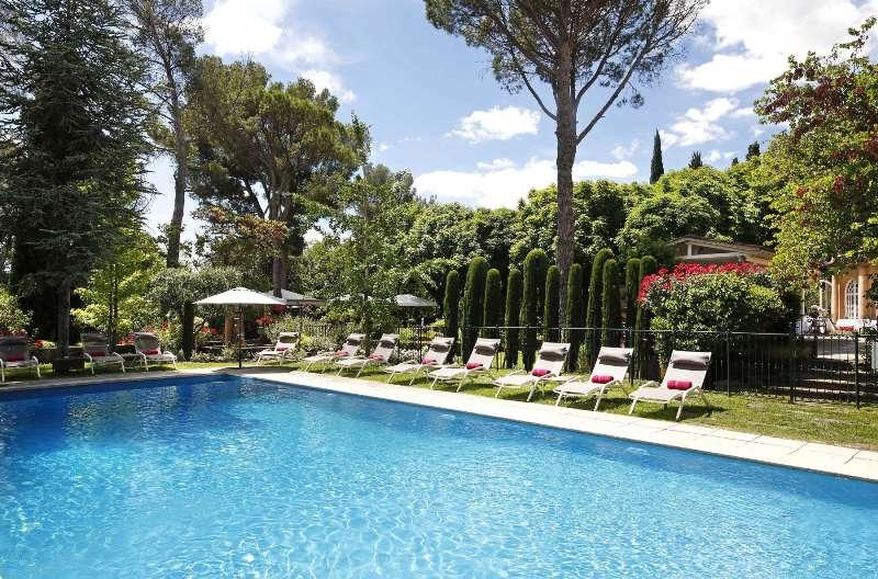 City break Provence octombrie 2018 bilet de avion si hotel inclus
