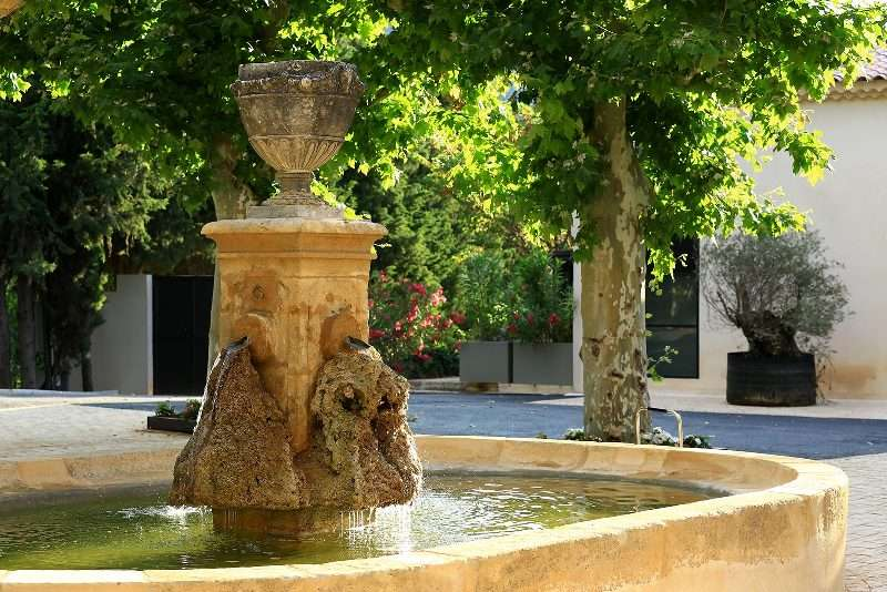 City break Provence si Coasta de Azur august bilet de avion si hotel inclus