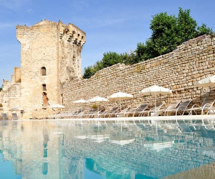 City break Provence si Coasta de Azur iunie bilet de avion si hotel inclus