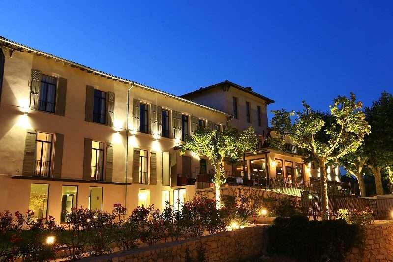 City break Provence si Coasta de Azur mai 2018 bilet de avion si hotel inclus