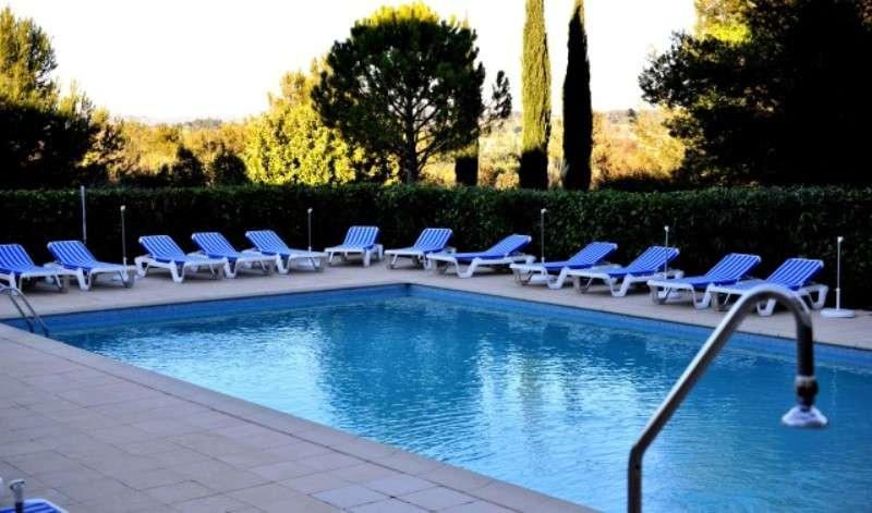 City break Provence si Coasta de Azur septembrie 2018 bilet de avion si hotel inclus