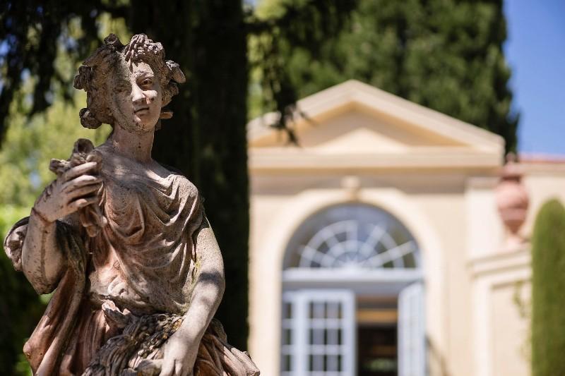 City break Provence si Coasta de Azur vacanta copiilor februarie 2018