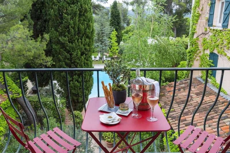 City break Provence si Coasta de Azur Valentine's Day bilet de avion si hotel inclus