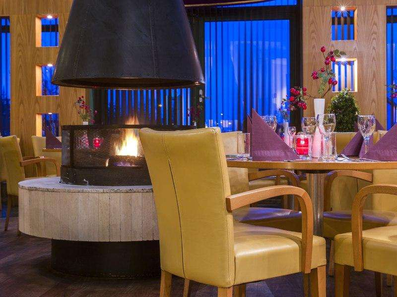 City break Reykjavik ianuarie 2018 bilet de avion si hotel inclus