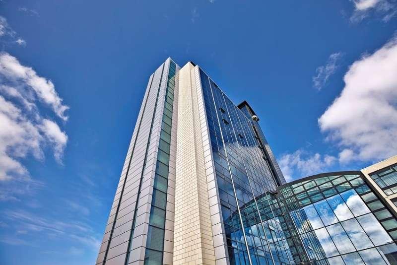 City break Reykjavik vacanta 1 mai 2018 bilet de avion si hotel inclus