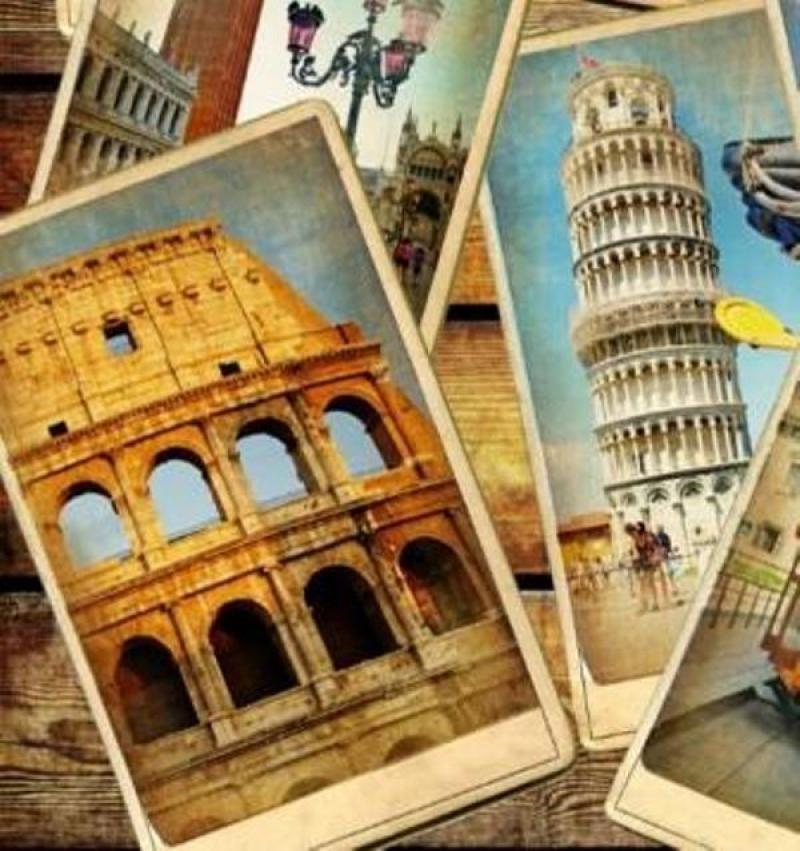 City break Roma februarie 2018,  bilet de avion si hotel inclus