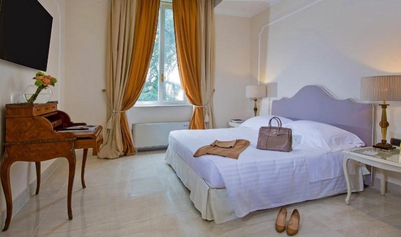 City break Roma Paste 2018 bilet de avion si hotel inclus