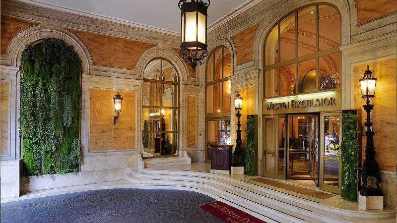 City break Roma primavara 2018 bilet de avion si hotel inclus