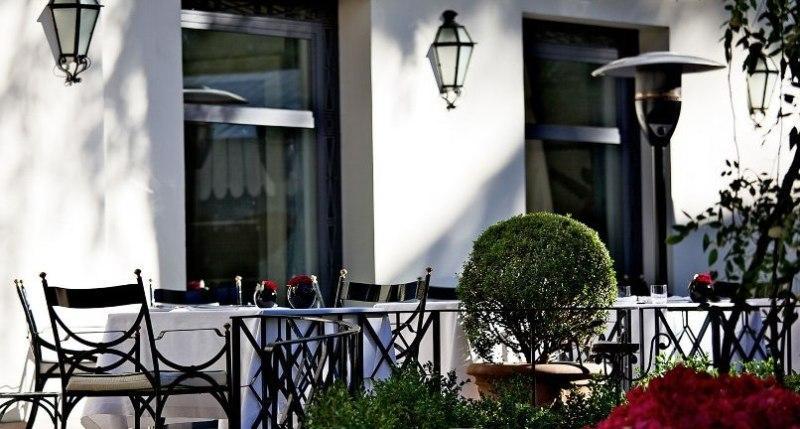 City break Roma septembrie bilet de avion si hotel inclus