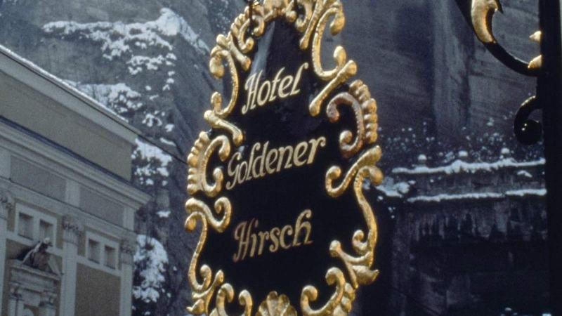 City break Salzburg 1 martie 2018 bilet de avion si hotel inclus