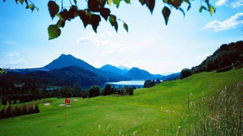 City break Salzburg mai bilet de avion si hotel inclus