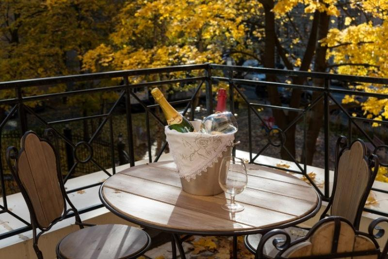 City break Sankt Petersburg Valentine's Day  bilet de avion si hotel inclus