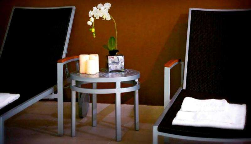 City break Sardinia august, bilet de avion si hotel inclus