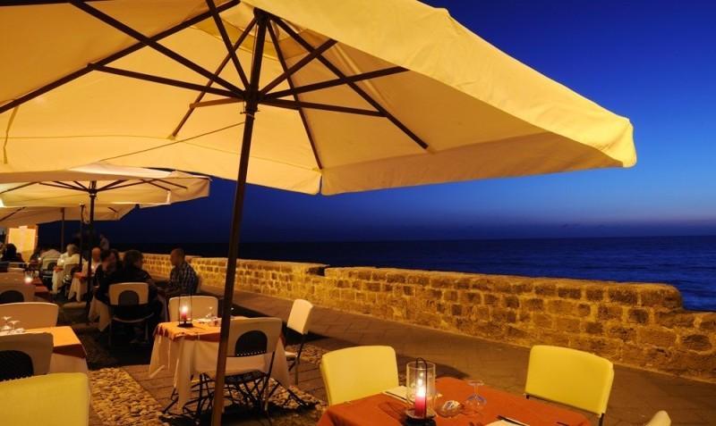 City break Sardinia ianuarie bilet de avion si hotel inclus