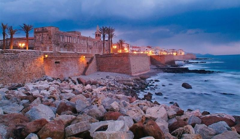 City break Sardinia Revelion 2018 bilet de avion si hotel inclus