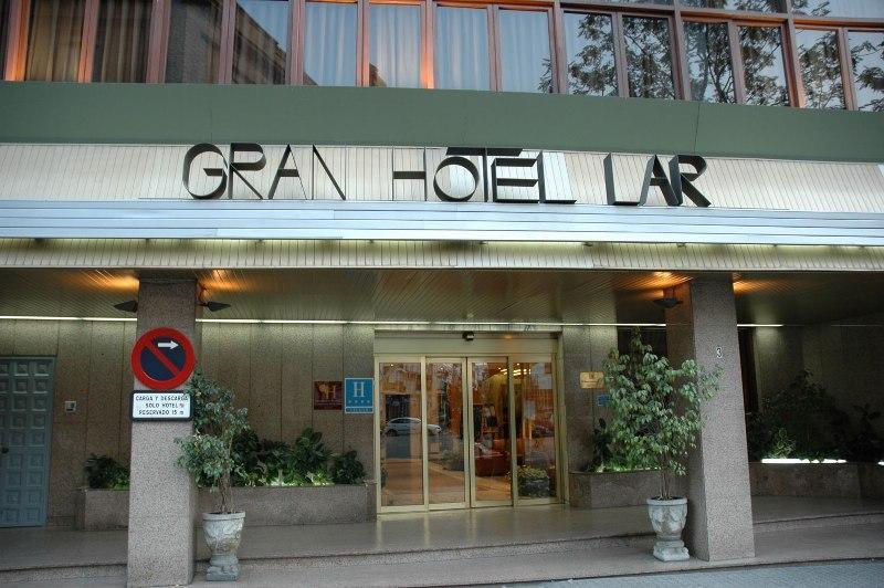 City break Sevilla Revelion 2018  bilet de avion si hotel inclus