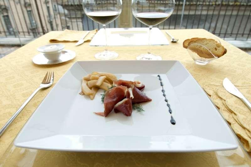City break Sicilia Catania mai 2018 bilet de avion si hotel inclus