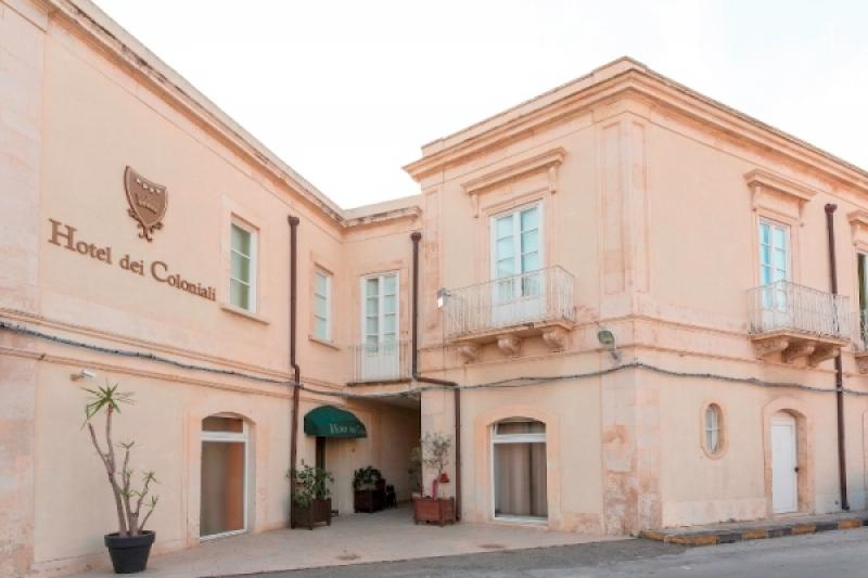 City break Sicilia Catania Revelion 5*  2018  bilet de avion si hotel inclus