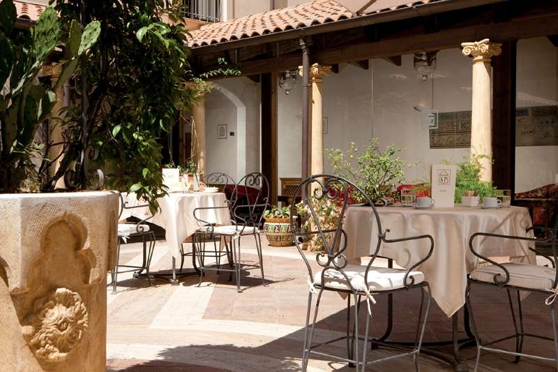 City break Sicilia Catania septembrie 2018 bilet de avion si hotel inclus