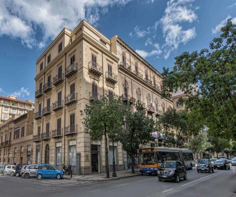 City break Sicilia Palermo august 2018 bilet de avion si hotel inclus