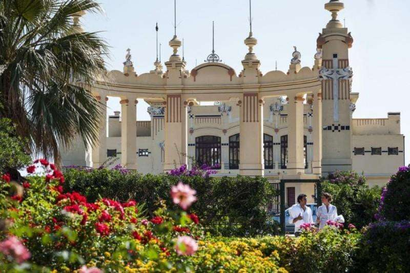 City break Sicilia Palermo iulie 2018 bilet de avion si hotel inclus
