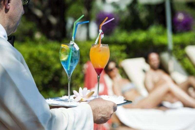 City break Sicilia Palermo luna aprilie bilet de avion si hotel inclus