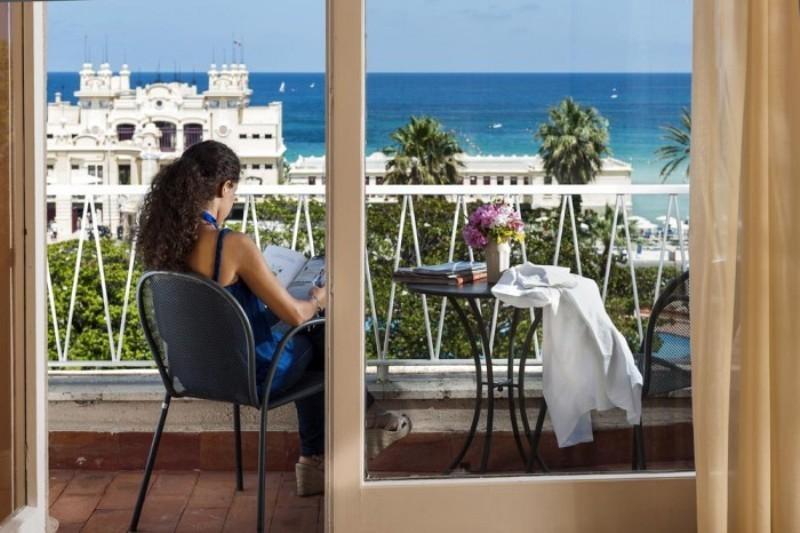 City break Sicilia Palermo Valentine's Day  bilet de avion si hotel inclus