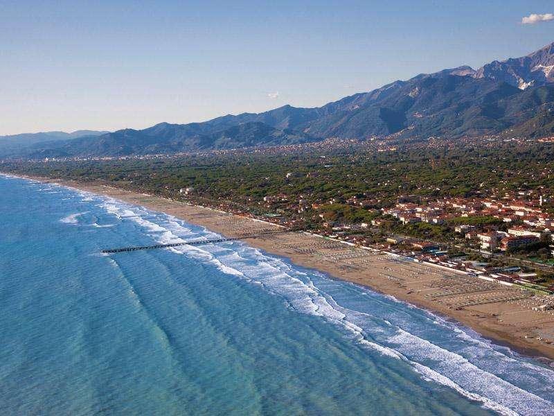 City break Toscana 3 in 1 iunie 2018 bilet de avion si hotel inclus
