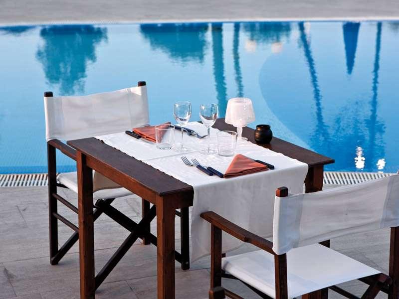 City break Toscana 3 in 1 octombrie bilet de avion si hotel inclus