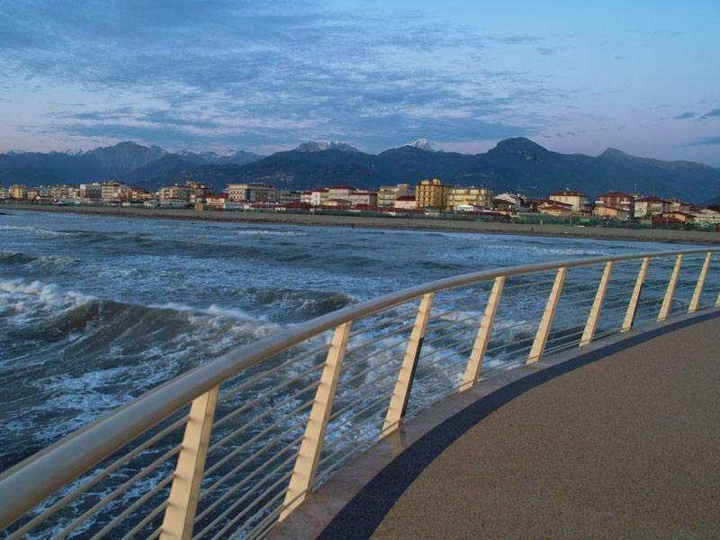 City break Toscana traditionala august 2017