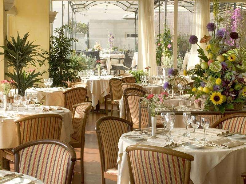City break Toscana Traditionala Paste 2018 bilet de avion si hotel inclus