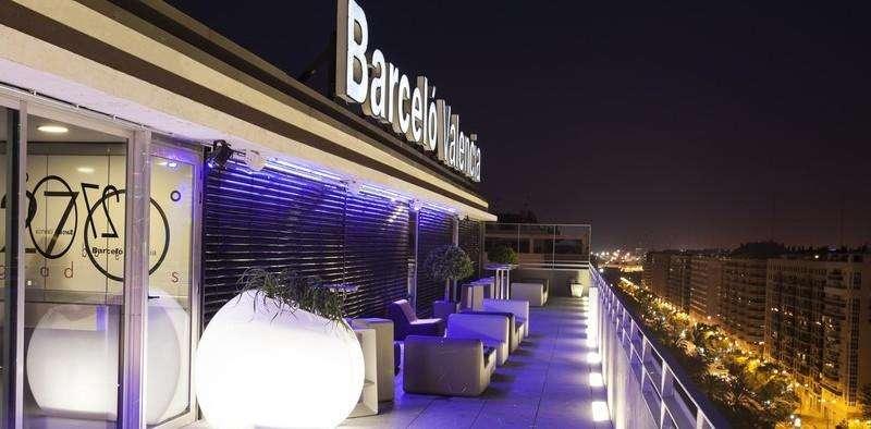 City break Valencia mai 2018, bilet de avion si hotel inclus