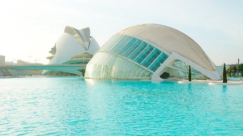 City break Valencia si Coasta Azahar septembrie 2018 oferta speciala