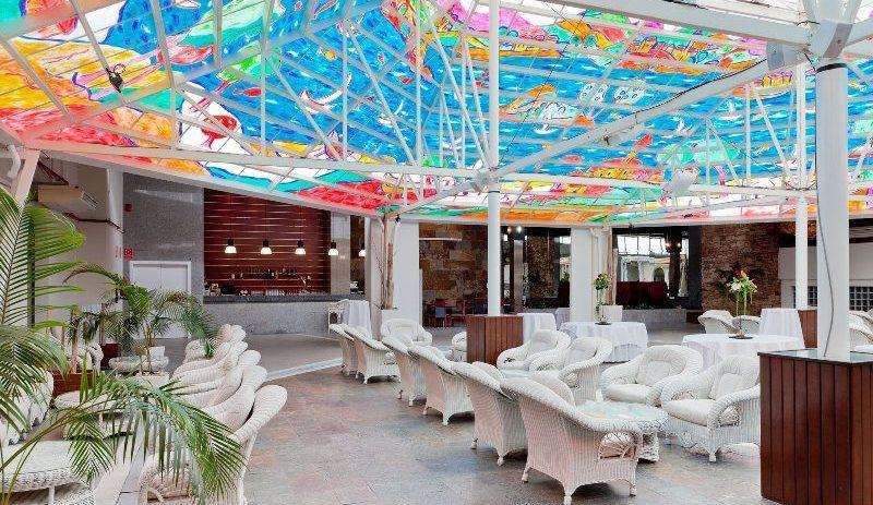 City break Valencia weekend liber Rusalii bilet de avion si hotel inclus