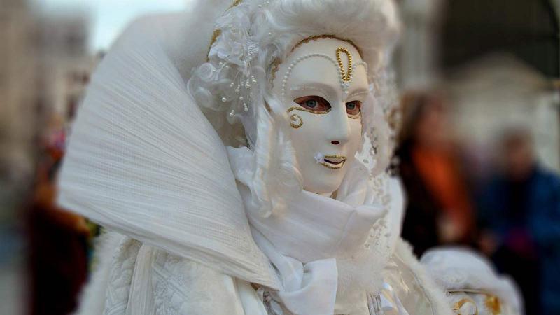 City break Venetia august week-end Sf. Maria bilet de avion si hotel inclus