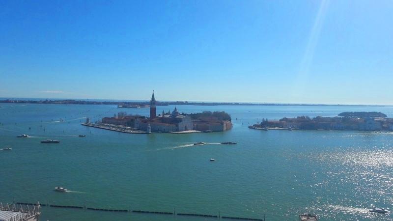 City break Venetia februarie 2018, bilet de avion si hotel inclus
