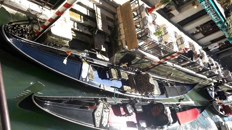 City break Venetia noiembrie plecare din Craiova oferta speciala