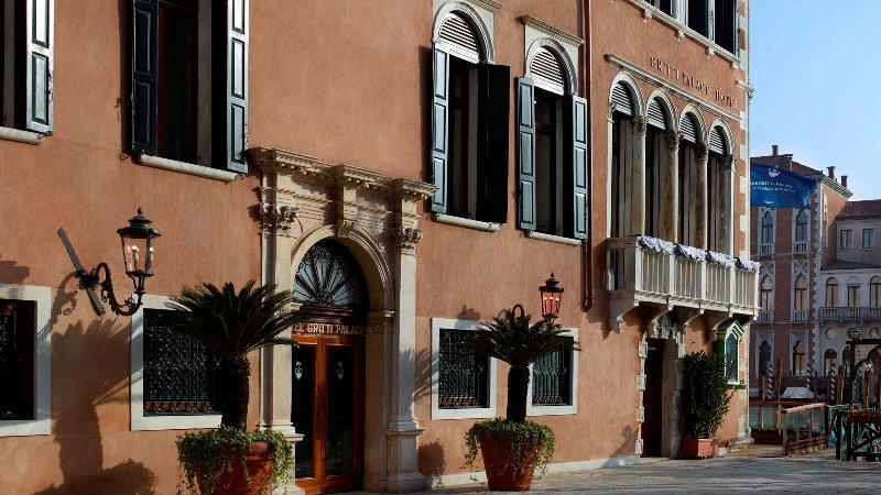 City break Venetia octombrie 2018 oferta speciala