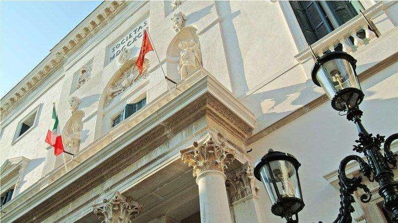 City break Venetia septembrie 2017 bilet de avion si hotel inclus