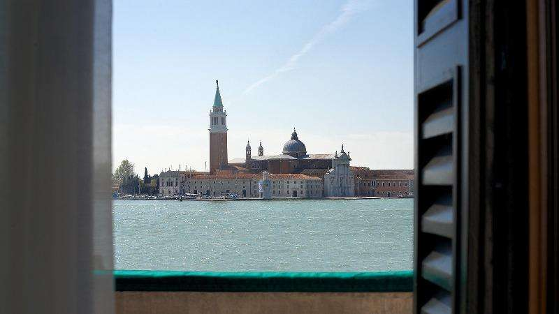 City break Venetia septembrie 2017  bilet de avion si hotel inclus
