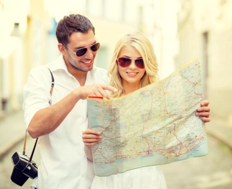 City break Venetia Valentine's Day bilet de avion si hotel inclus