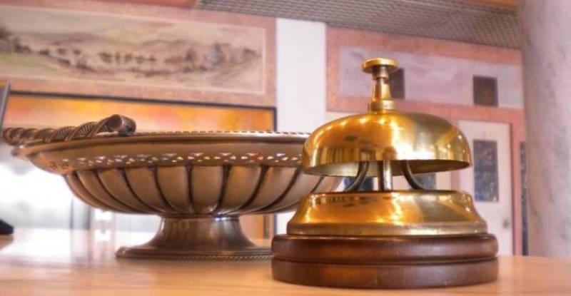 City break Verona august week-end Sf. Maria bilet de avion si hotel inclus