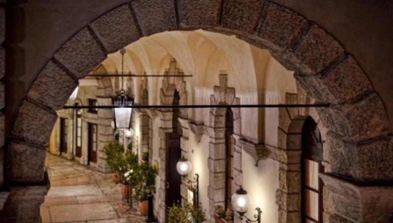 City break Verona ianuarie, bilet de avion si hotel inclus
