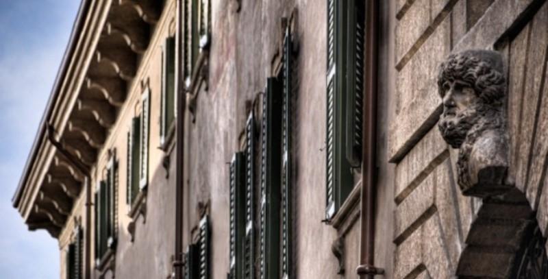 City break Verona iulie 2018 bilet de avion si hotel inclus