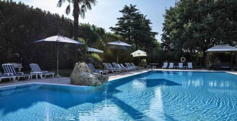 City break Verona iunie 2018 bilet de avion si hotel inclus