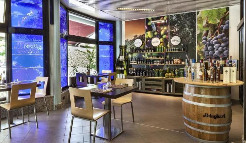 City break Verona octombrie 2018 bilet de avion si hotel inclus