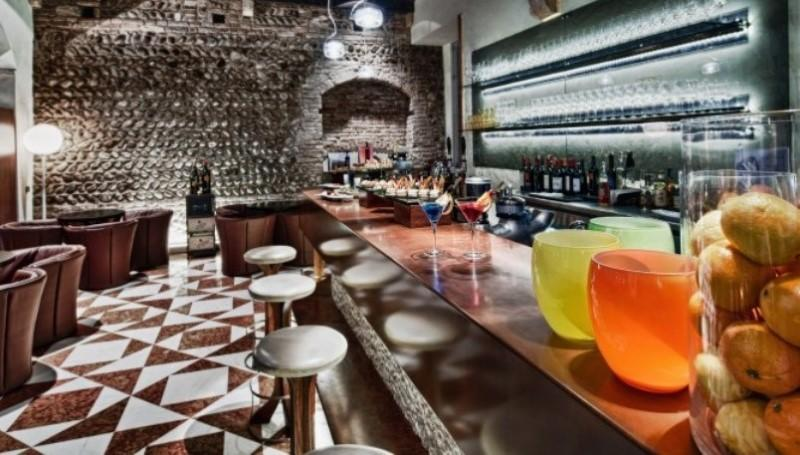 City break Verona Piata de Craciun bilet de avion si hotel inclus