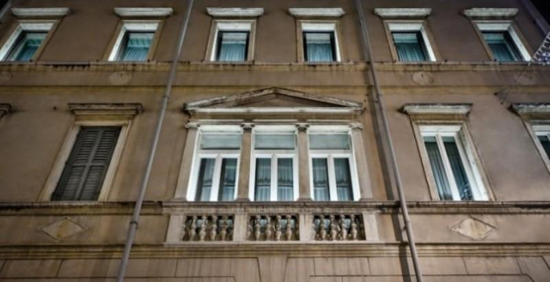 City break Verona septembrie 2018 bilet de avion si hotel inclus