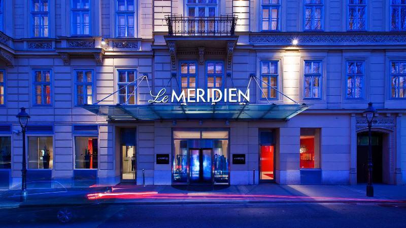City break Viena 1 martie 2018  bilet de avion si hotel inclus
