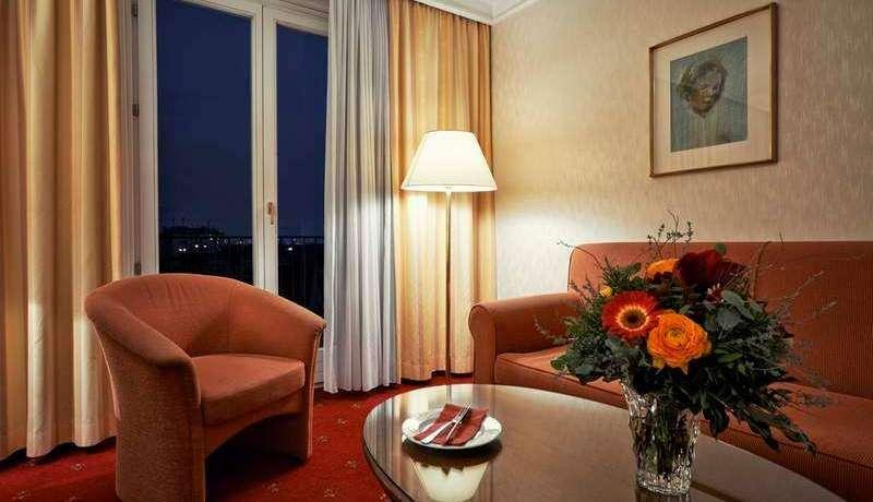 City break Viena Revelion 2018 bilet de avion si hotel inclus